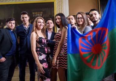 Do stipendijního programu organizace ROMEA se budou letos moci přihlásit i romští vysokoškoláci