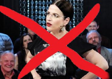 Organizace ROMEA se nezúčastní pořadu Máte slovo. Pořad není o diskuzi, ale o křiku, hádkách a konfliktu