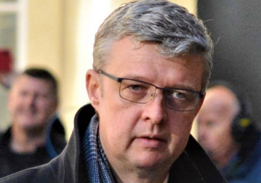 ROMEA se připojila k dopisu ministru Havlíčkovi kvůli Národnímu plánu obnovy