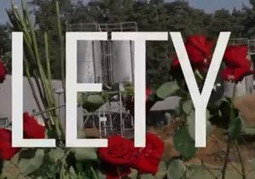 ROMEA TV: Nový dokument LETY zachycuje zoufalství i naději bojovníků za odstranění vepřína